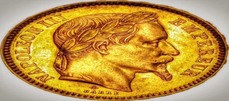 Focus sur le 20 Francs Napoléon