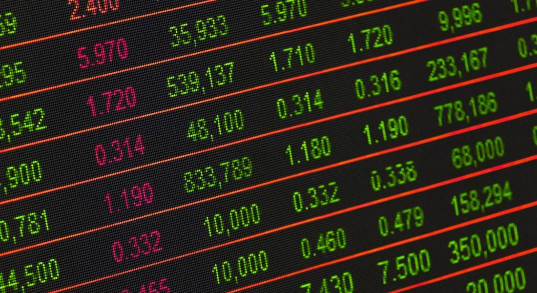 Quels facteurs pèsent sur les cours de l'or?