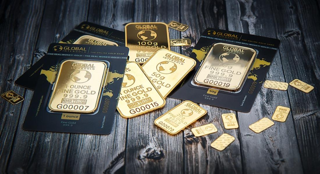 Où acheter de l'or d'investissement ?