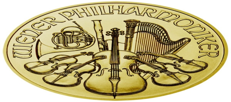 La Philharmonique de Vienne: une valeur sûre