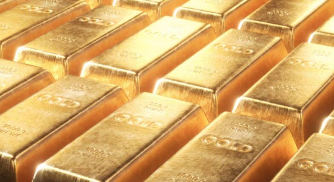 Cours de l'Or : à la croisée des chemins