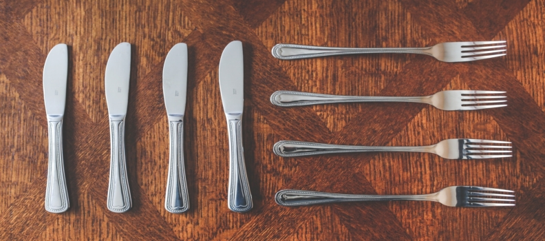 Désormais Godot & Fils reprend votre métal argenté